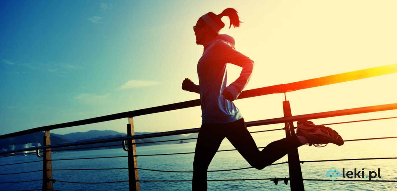 Jak wzmocnić odporność? (fot. Shutterstock)