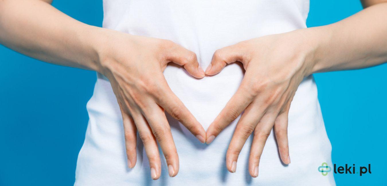 Kiedy należy stosować probiotyki? (fot. Shutterstock)