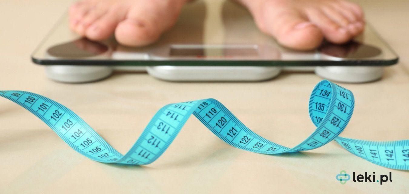Zarówno otyłość, jak i cukrzyca typu 2 to problemy współczesnego świata. Czy nowe leki przeciwcukrzycowe, tzw. analogi GLP-1 będą w stanie skutecznie pomóc w walce ze schorzeniami?