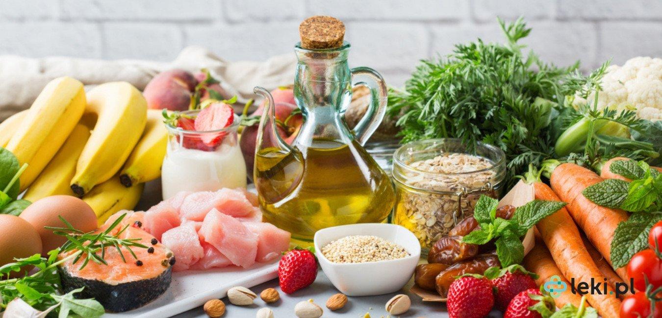 Dieta DASH jest nie tylko bardzo zdrowa, ale i nie wymaga wielu wyrzeczeń. Głównym jej celem jest wsparcie układu krwionośnego. (fot. Shutterstock)