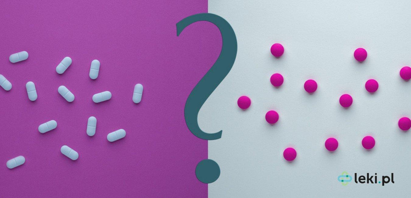 Cierpisz na ból głowy? Jesteś przeziębiony? Jeśli do tego chorujesz na nadciśnienie, sprawdź, których leków unikać, a które możesz zastosować. (fot. Shutterstock)