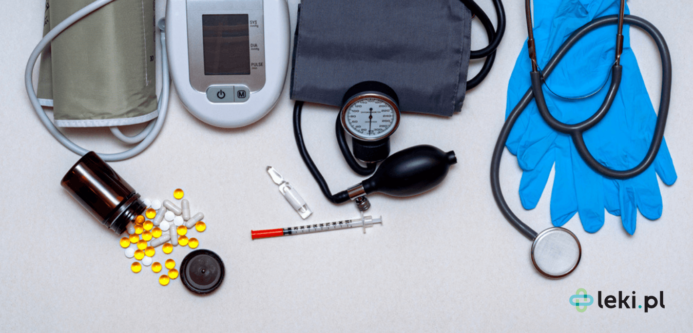 Ciśnieniomierz to podstawowe urządzenie dla każdego pacjenta z nadciśnieniem. Dowiedz się, jak z niego korzystać i jak wykonywać pomiary. (fot. Shutterstock)