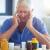 Zdjęcie opakowania leku Na jakie witaminy warto zwrócić uwagę po 60. roku życia?