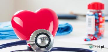 Nadciśnienie tętnicze — czy leki to jedyne wyjście?