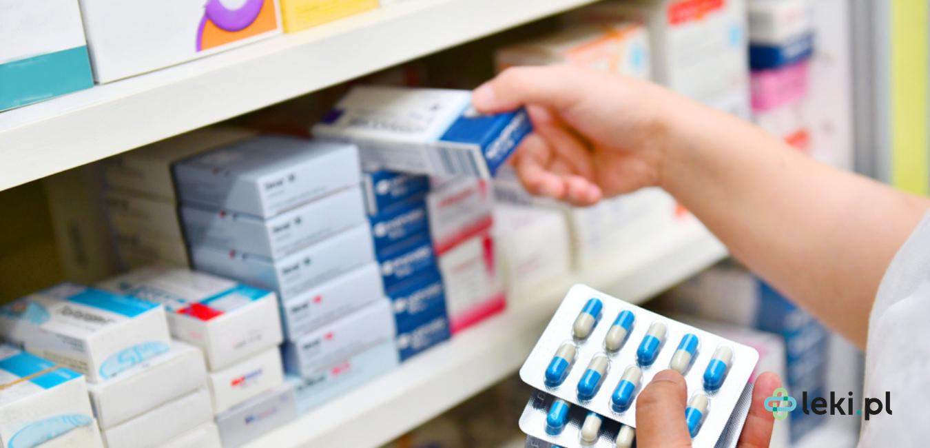 Poziom odpłatności leków znajdziemy w obwieszczeniu Ministra Zdrowia zawierającym wykaz leków refundowanych. Ukazuje się ono co 2 miesiące. (fot. Shutterstock)