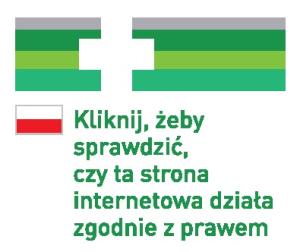 Źródło grafiki: https://www.gov.pl/web/gif/sprzedaz-lekow-w-internecie
