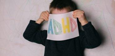 Nowy lek w farmakoterapii ADHD