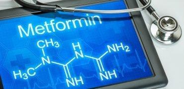 Metformina w leczeniu stwardnienia guzowatego