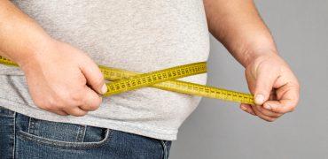 Lek na cukrzyce w terapii otyłości