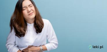 Alergia, nietolerancja, nadwrażliwość — czym się różnią?