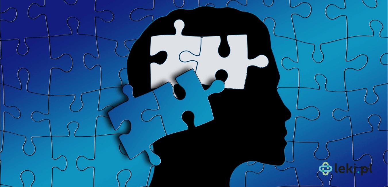 Osoby chorujące na autyzm mają problemy z nawiązywaniem kontaktów oraz stronią od świata zewnętrznego. (fot. Shutterstock)