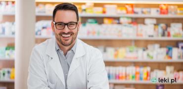 Farmaceuta — źródło rzetelnej informacji o leku. Czym właściwie zajmują się farmaceuci?