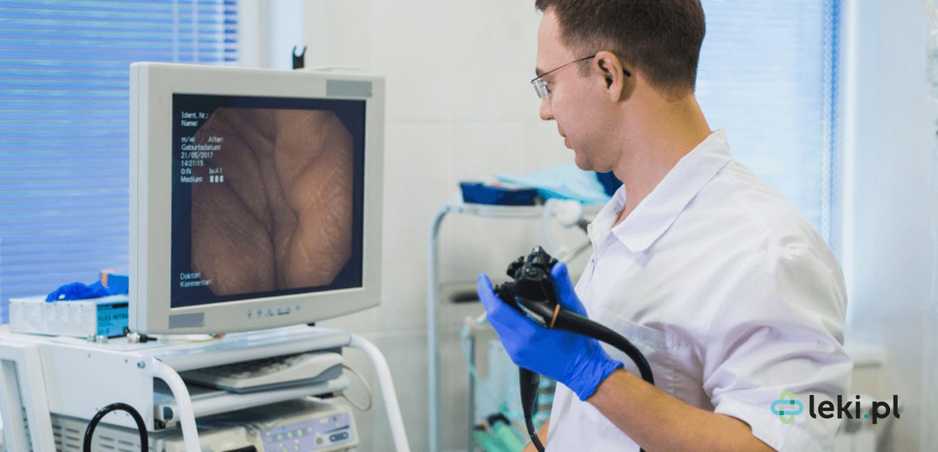 Diagnostyczne badania obrazowe pozwalają uzyskać szereg informacji na temat budowy anatomicznej oraz funkcjonowania narządów wewnętrznych. (fot. Shutterstock)