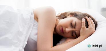 Jak zwalczyć ból migrenowy? Kilka wskazówek