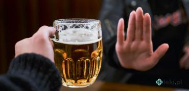 Uzależnienie od alkoholu — jak wyjść z nałogu?