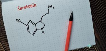 """Zespół serotoninowy, czyli """"przedawkowanie"""" hormonu szczęścia"""