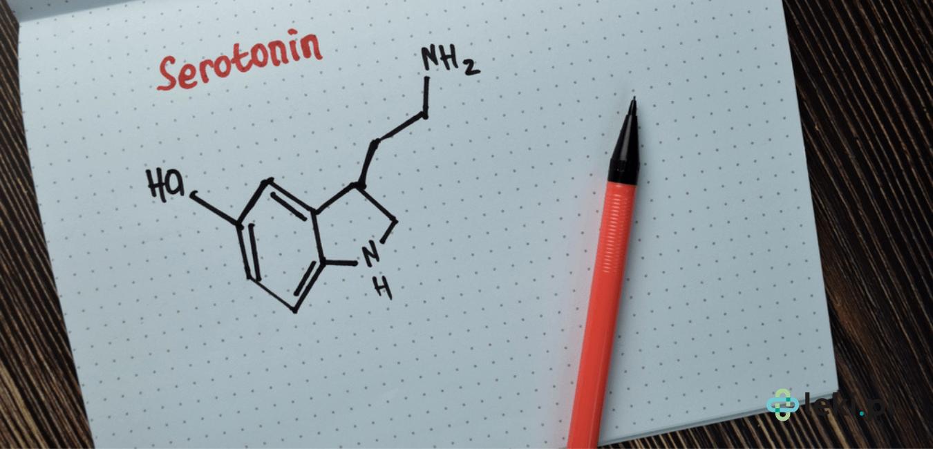 """Przyjmowanie niektórych leków może prowadzić do zatrucia """"hormonem szczęścia"""". W jakich sytuacjach może rozwinąć się zespół serotoninowy? (fot. Shutterstock)"""