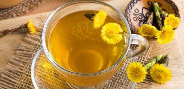 Czemu suplementy diety nie informują o potencjalnym działaniu kancerogennym?