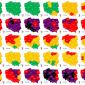 Koronawirus — podsumowanie tygodniowych danych epidemiologicznych [05.04-11.04]