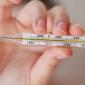 Jak zmierzyć temperaturę ciała? Jaki termometr wybrać?