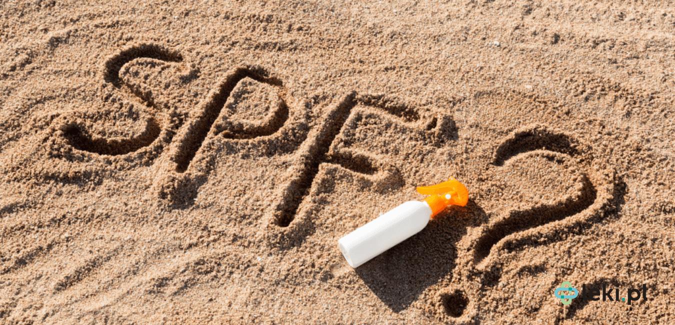 Lekceważysz stosowanie filtrów przeciwsłonecznych? Dowiedz się jak bezpiecznie korzystać z promieni słonecznych, a jednocześnie chronić skórę. (fot. Shutterstock)