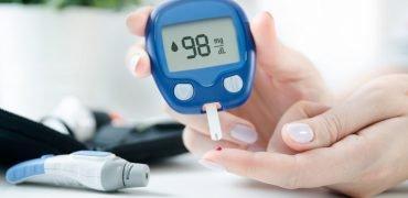 System Bigfoot Unity – nowy system kontroli glikemii u diabetyków