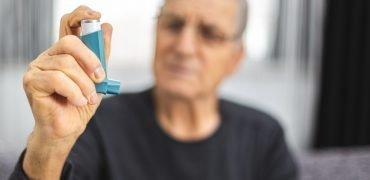 Terapia trójlekowa – nowe badania dotyczące leczenia astmy