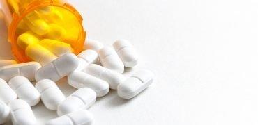 Nowy preparat na przedawkowanie opioidami
