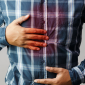 Choroba refluksowa przełyku — przyczyny, objawy i leczenie