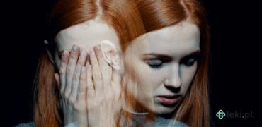 Depresja — dotychczasowe osiągnięcia w terapii zaburzeń nastroju