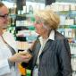 Jakie produkty lecznicze przysługują bezpłatnie Seniorom w ramach leków 75+?
