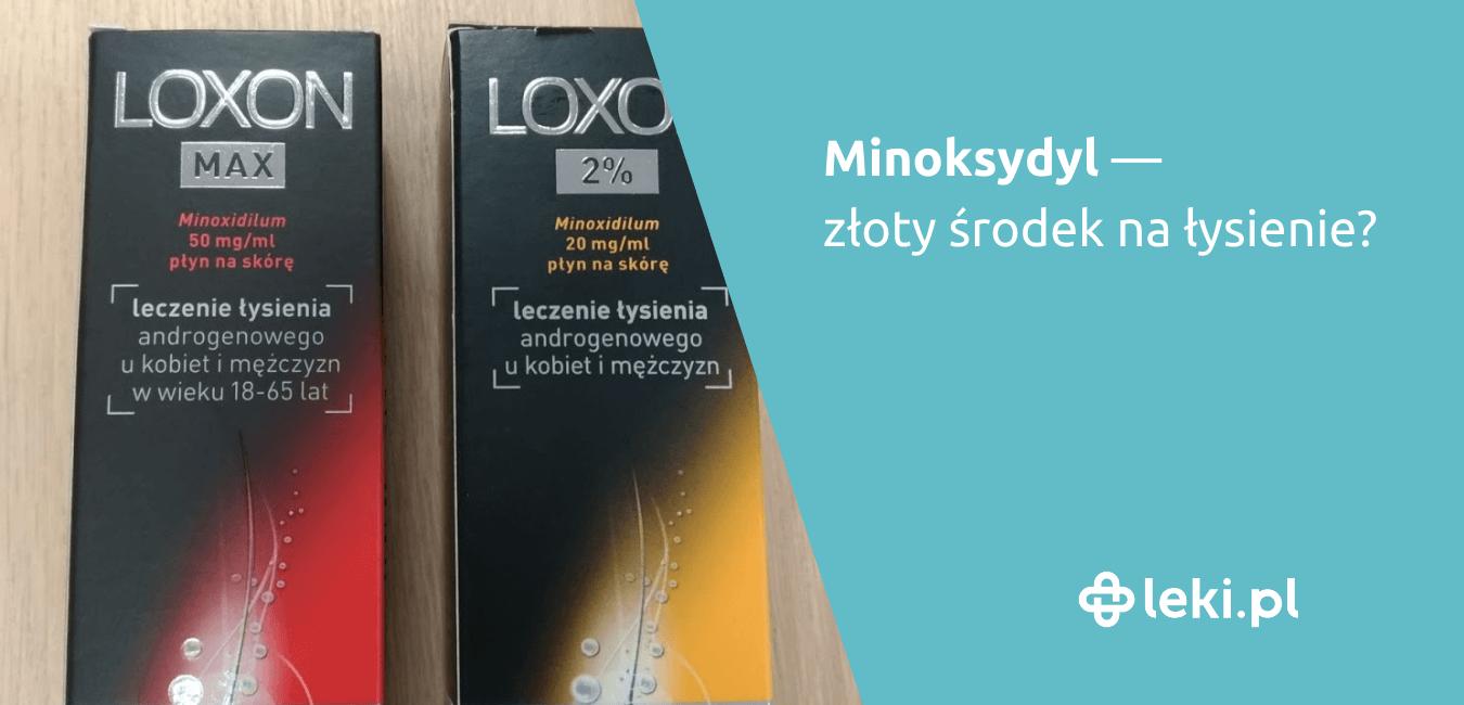 Minoksydyl to preparat stosowany głównie miejscowo w terapii łysienia. Poznaj zasady używania leku i prawidłową metodę aplikacji.