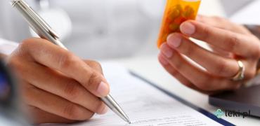 Recepta farmaceutyczna — jaką pomoc można uzyskać w aptece?