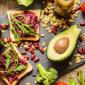 Suplementacja witamin i składników mineralnych u wegetarian
