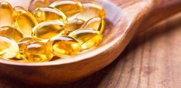 Kwasy omega-3 nie zmniejszają ryzyka sercowo-naczyniowego?