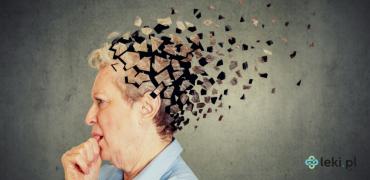 Aducanumab — lek zwalczający przyczynę choroby Alzheimera