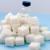 Zdjęcie opakowania leku Insulinowrażliwość i insulinooporność