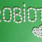 Prebiotyk a probiotyk. Czym różnią się te dwa typy preparatów?