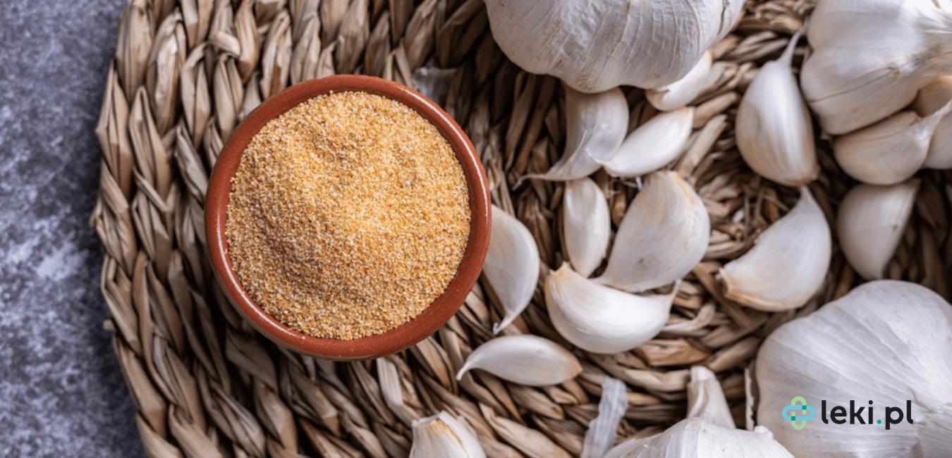 Superżywność to nic innego jak polski odpowiednik popularnych ostatnio superfoods. Jakie produkty warto wprowadzić do swojej diety? (fot. Shutterstock)