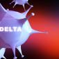 COVID-19: Wariant delta — co warto wiedzieć?