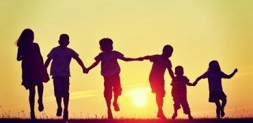 Xarelto skuteczniejszy w zapobieganiu zakrzepom krwi u dzieci niż aspiryna