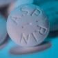 Zastosowanie Aspiryny — fakty i mity