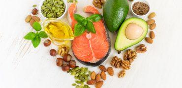 Dieta obniżająca poziom żelaza w mózgu może poprawić bystrość umysłu