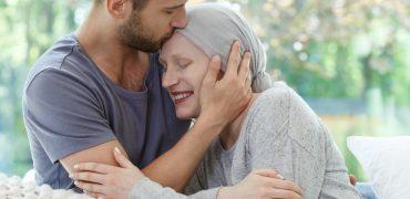 Exkivity-nowy lek dla chorujących na niedrobnokomórkowego raka płuc