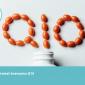 8 faktów na temat koenzymu Q10