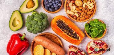 Dieta anti-anging, czyli co jeść, aby zachować wieczną młodość