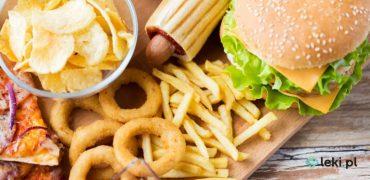 Jak dieta zachodnia wpływa na naszą mikroflorę jelitową?