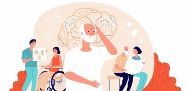 Czy bumetanid pomoże w leczeniu Alzheimera?