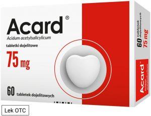 acard-pack75